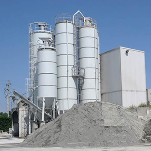 Бетон тучково цена экспо бетон