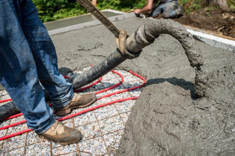 Купить бетон м250 цена бетон физические свойства