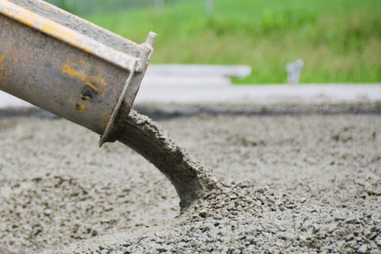 Бетон тучково цена опасный бетон