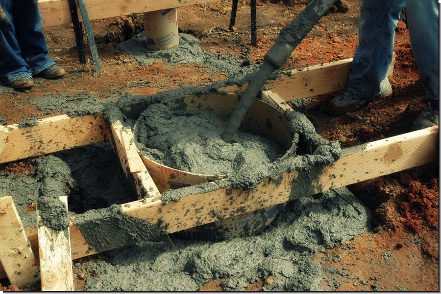 Цена раствора цементного куб готовый строительный раствор